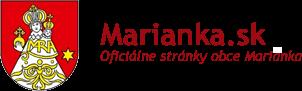 Marianka
